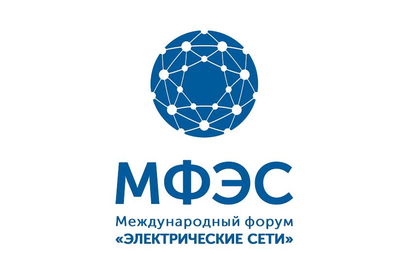 «ЦВЕТЛИТ» приглашает на выставку «Электрические сети–2019»