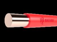 Провода с поливинилхлоридной изоляцией на напряжение до 450 В ПВ, АПВ